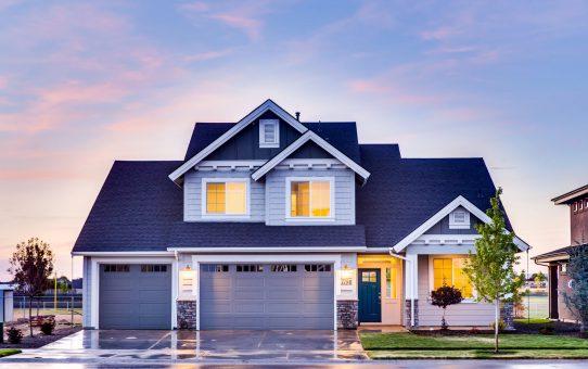 De 3 belangrijkste elementen bij het bouwen van een huis