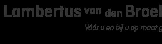 Zonnescherm Amsterdam haal je hier
