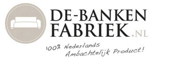 Het beste interieuradvies Alkmaar vind je bij de bankenfabriek
