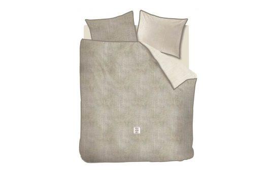 Voor een echt dekbedovertrek hotelkwaliteit ga je naar Smulderstextiel.nl