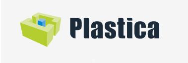Plastica.nl