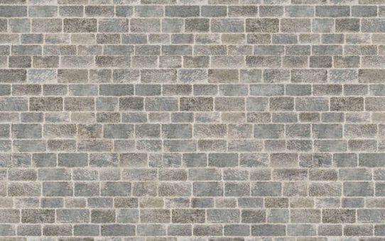 De muren in je huis opknappen