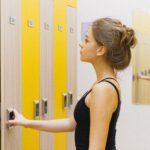 Smart lockers zijn de toekomst